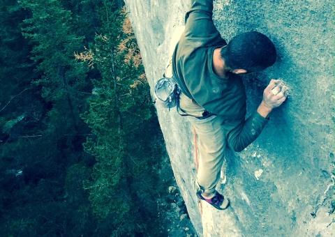arrampicata-coi
