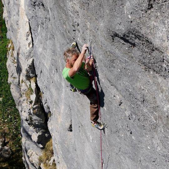 falesia-arrampicata2