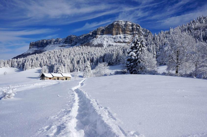 mountains-racchette2 CIASPEDOLO