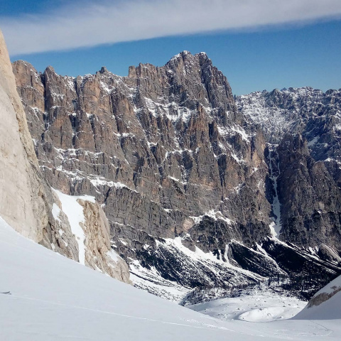 scialpinismo-dolomiti-2