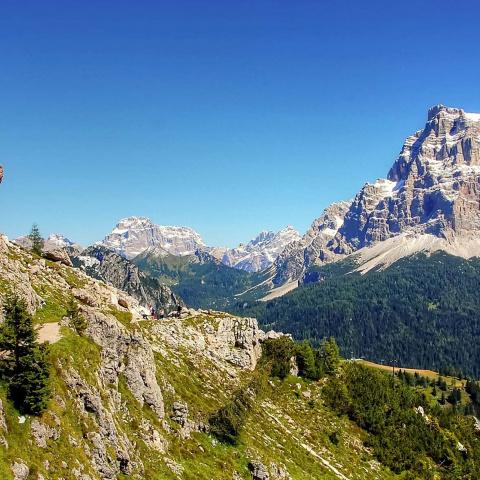 pelmo-civetta-trekking-dolomiti-top