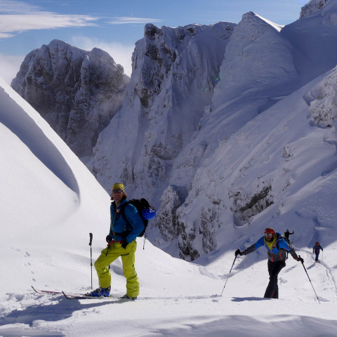 scialpinismo-avanzato