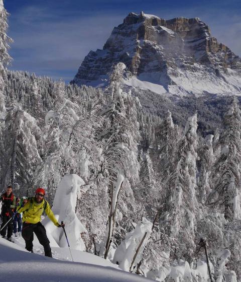 scialpinismo-base-dolomiti